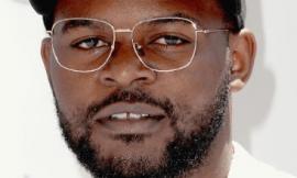 Cyber-crime giving Nigerians horrible image in international community — Falz – Vanguard News