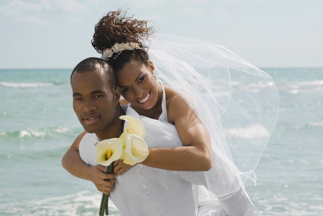 Spousal rights to property: Comparing divorce to death of a spouse