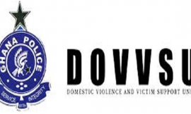 DOVVSU has no single vehicle – Ashanti regional coordinator decries