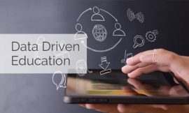 Towards data-driven robust education-Enam Eyiah writes.