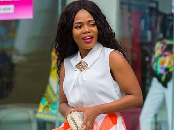 Girlfriends, side-chicks of Black Stars players should be allowed into their camp – Mzbel