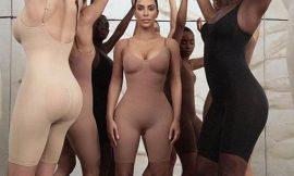 Japan: Kim Kardashian accuses of disrespecting culture