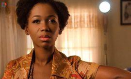 Media made slay queens popular – Ama K. Abebrese
