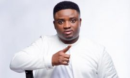 MMC Live 2019: Hilarious Acapella promises to bring down Conference Centre