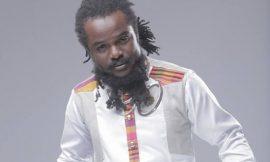 Rastafarians are not social misfits – Ras Kuuku