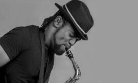 Ghanaian Jazz Saxophonist,Steve Bedi to headline PAMA Festival 2019