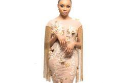 Super model, Anita Osikweme announced as host for TINFF 2019