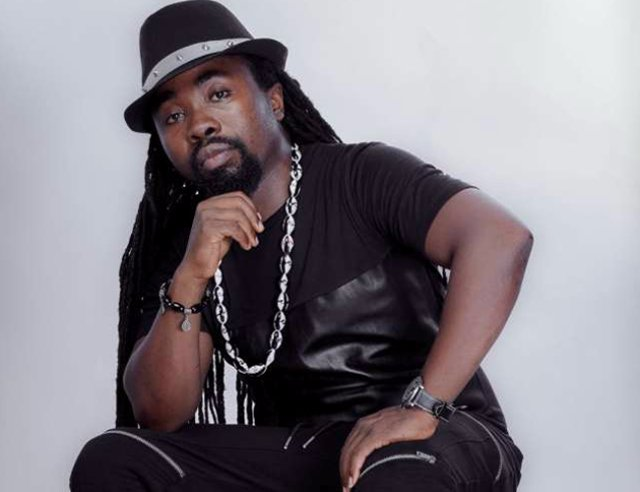 I had lost everything – Obrafuor narrates compelling story behind 'Pae Mu Ka' album