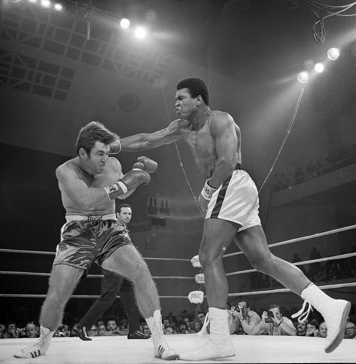 Image result for best pictures muhammad ali