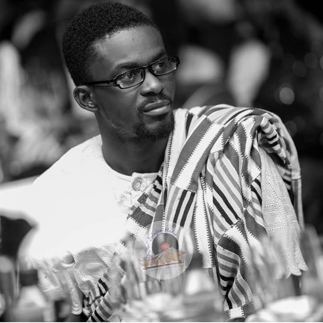 105 police men chase NAM 1 for their GHC4 million investments