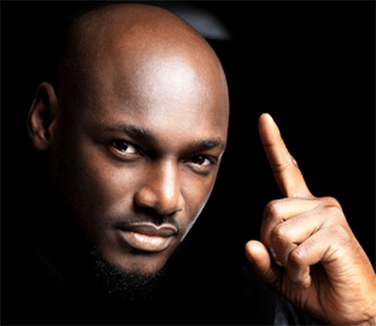 2Baba hits global stage with 'Power of 1' – Vanguard News