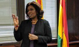 Ambassador to Spain commends Kyekyeku, FRA bands