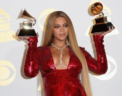Beyoncé's 'Homecoming' documentary lands six Emmy nominations