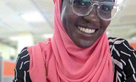 Photography brings energy to life – Sekinah Adeyemi