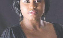 Why women use charms to attract men — Lydia Forson – Vanguard News