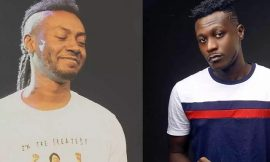 Attention seeking Keche has been texting me since 2015 – Pappy Kojo