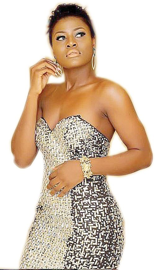 BBNaija (S4): Fans remember Alex Unusual as 'Pepper Dem' first Saturday party crashes expectations
