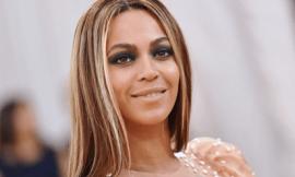 Beyonce's album: Kenya's Victoria Kimani kicks, Nigerians react