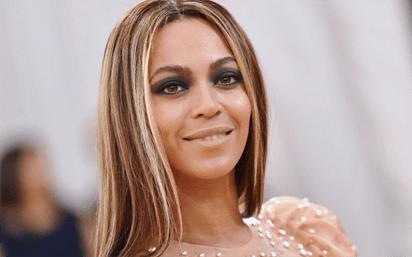 Beyonce's album: Kenya's Victoria Kimani kicks, Nigerians react – Vanguard News