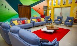 Big Brother Naija Season 4: A day in the Big Brother Naija house
