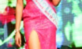 Boro Kari wins Miss N/Delta pageant – Vanguard News