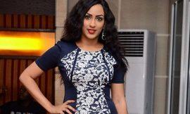 Celebs live off publicity stunt – Juliet Ibrahim