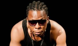 Edem releases new 'Drop That Chamber' video