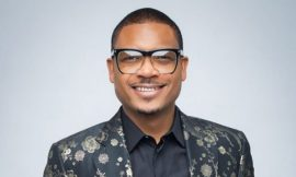 I joined APC to achieve my political ambition— Shina Peller