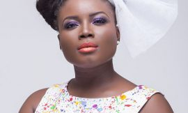 Irene Logan trolled for tagging Ghanaians xenophobic