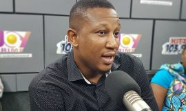 It's up to artistes to extend their relevance, not media – 3Music boss
