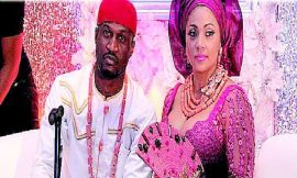 Marriage: When the woman is older – Vanguard News