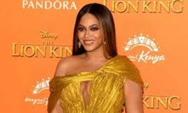 Nigerians 'eye' Grammy nominations as Beyonce's album drops – Vanguard News
