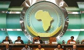 Opportunities offered by Africa's continental free trade