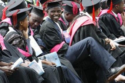 Outdated educational system: Reason for massive graduate unemployment
