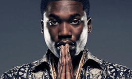 Rapper Meek Mill granted new trial as controversial conviction tossed – Vanguard News