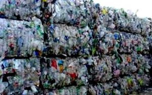 Solution to the plastic waste menace in Ghana: Ban or levy