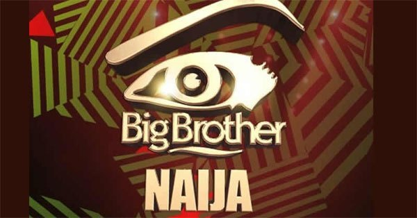 Nigerian entertainers react to FG's move to ban BBNaija – Vanguard News