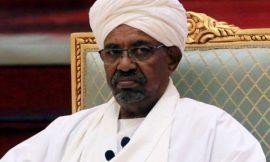 Sudan uprising: The unwanted change