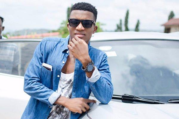 Support Patapaa he is talented – Kofi Kinaata