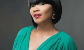 Tana Adelana, Jide Kosoko, DKD , others star in 'Rant Queens'