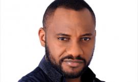 Yul Edochie becomes brand Ambassador for Citizen Journalists Network