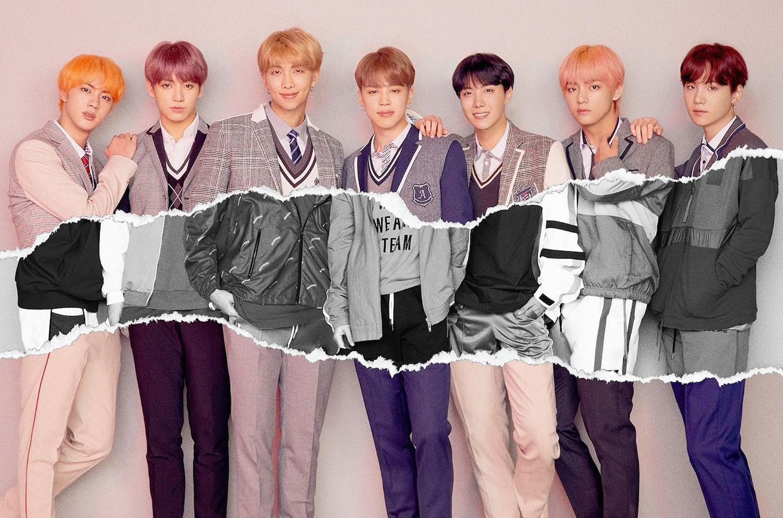 K-pop superstars BTS to take 'long-term break' – Vanguard News