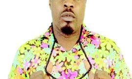Let's come together to fight injustice — Eedris Abdulkareem tells Nigerians