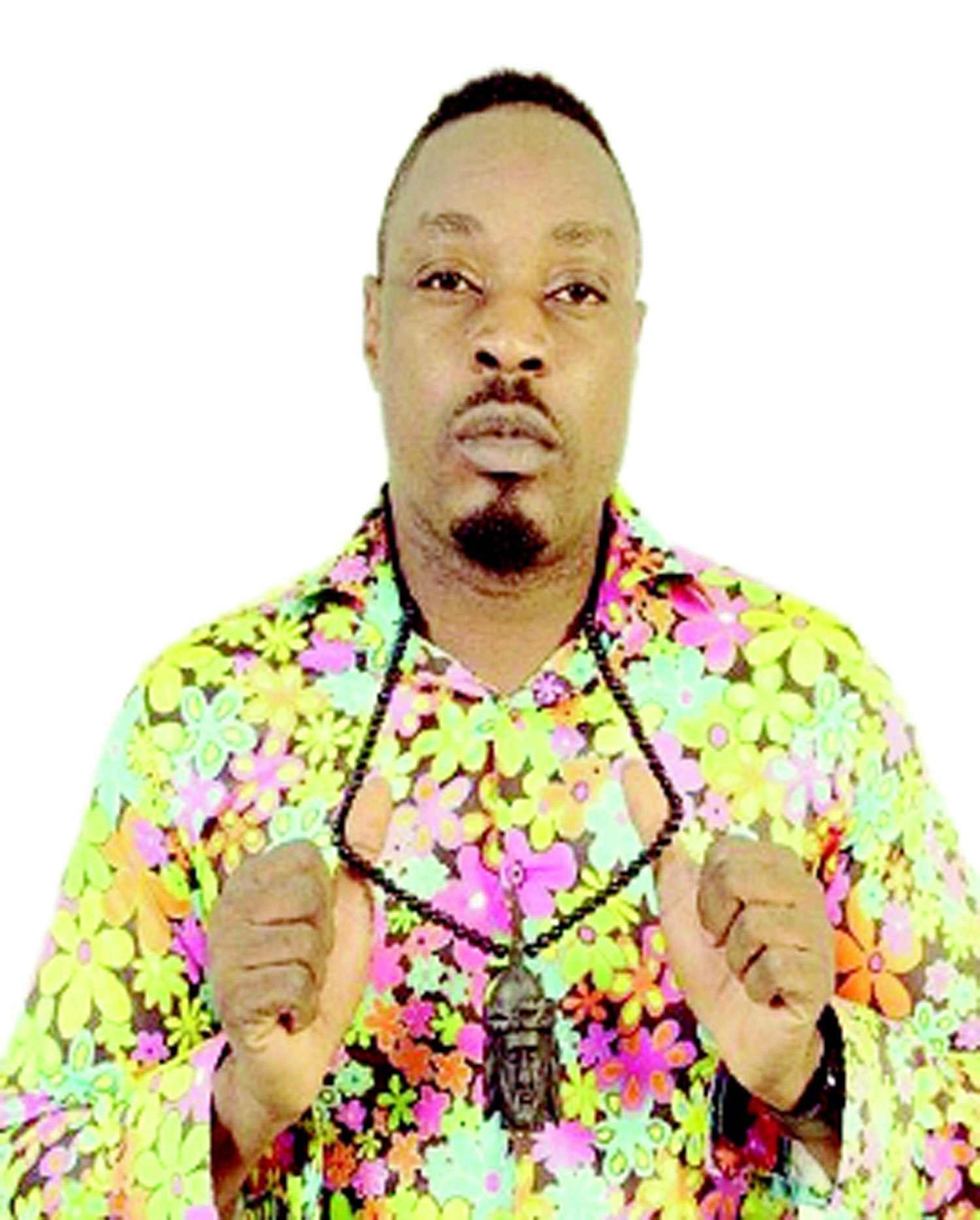 Let's come together to fight injustice — Eedris Abdulkareem tells Nigerians