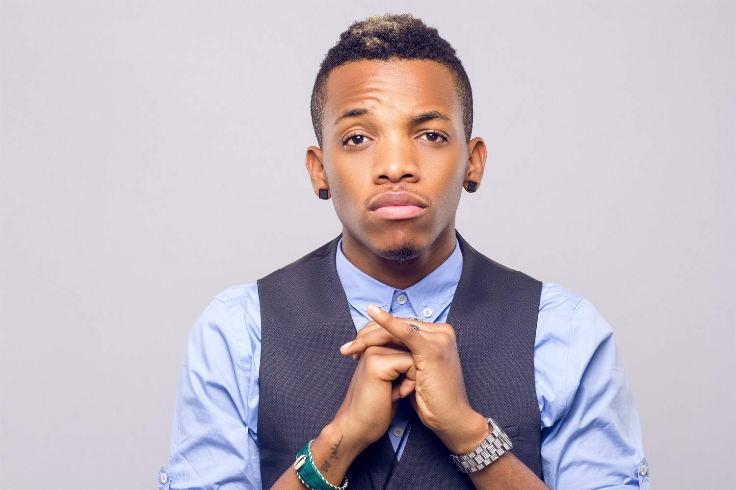 Indecent video: Tekno in trouble after Naira Marley's..
