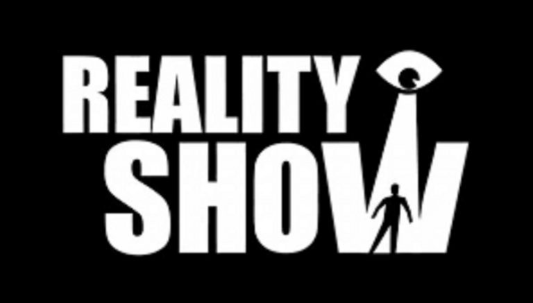 'S*x scene on live TV: Alternative reality show coming soon'