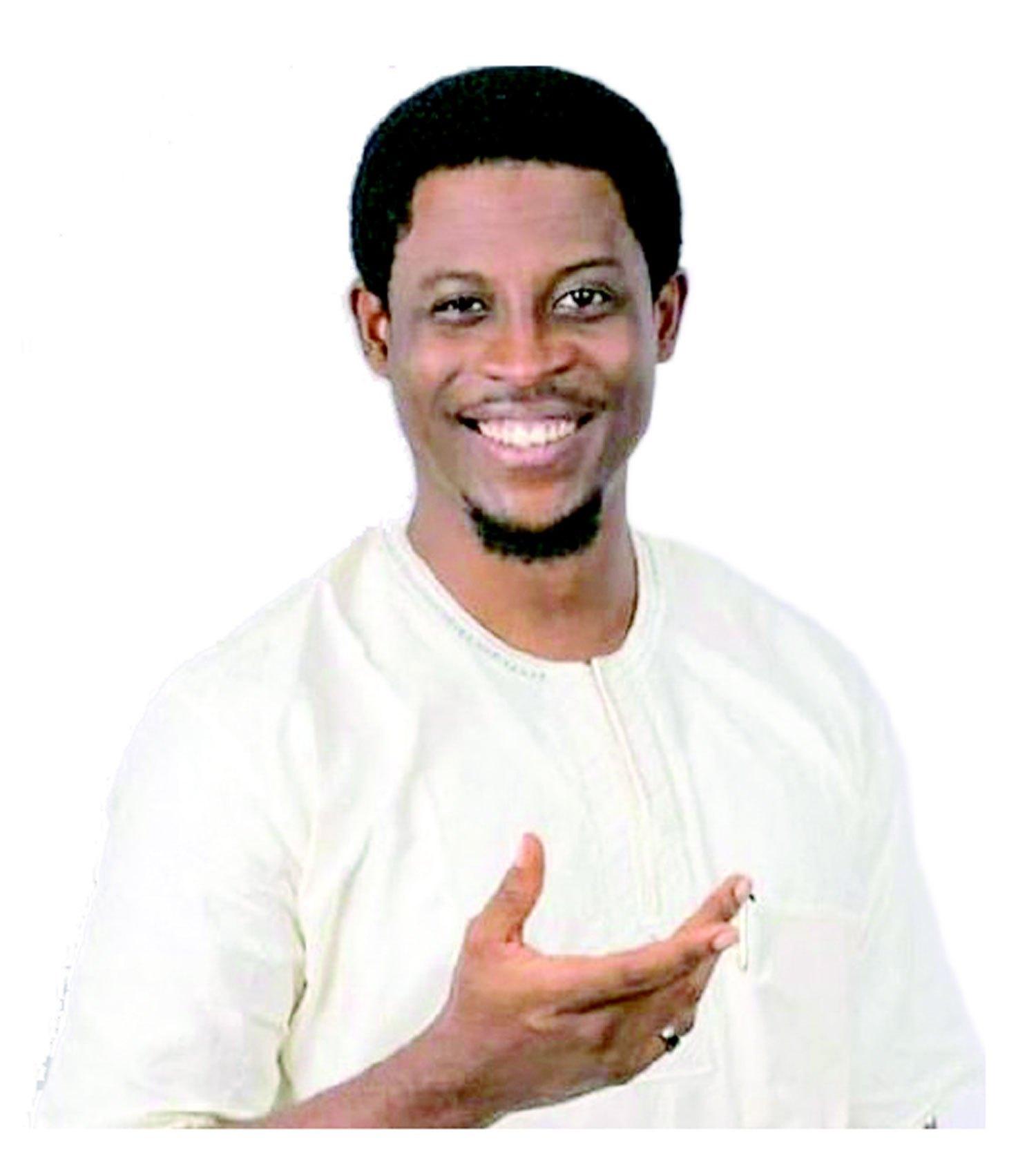 Tacha, Seyi writing script of love – Vanguard News