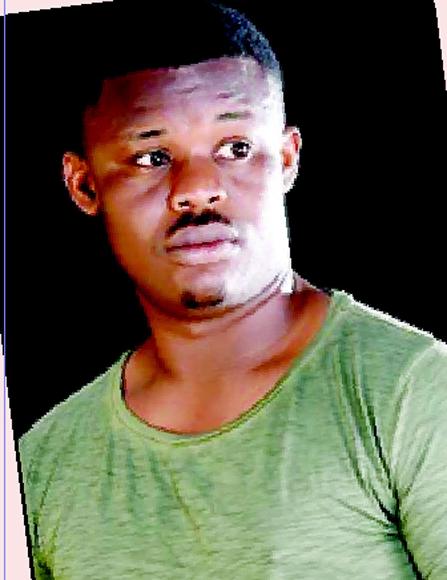What to expect at my show – Comedian, Efe Warri Boy