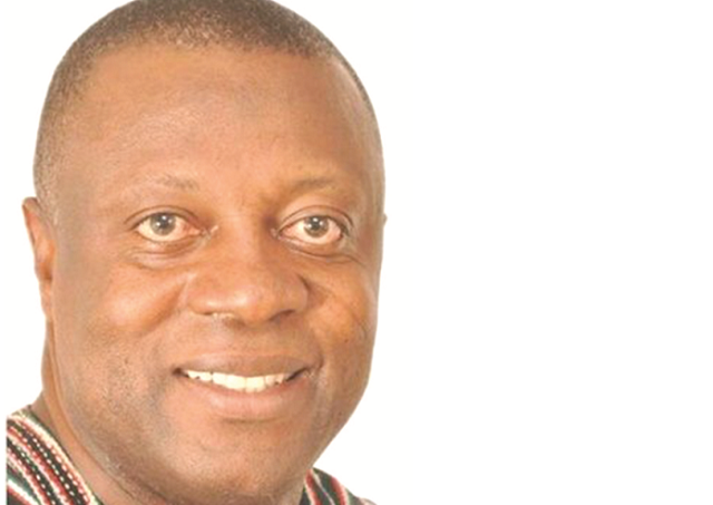Group threatens to sue Zabzugu MP elect over dual citizenship