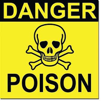 Breaking :Father Kills Two Own Children With Poison At Apemso